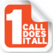 1Call110