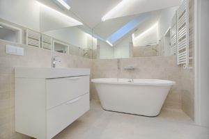 bathroom_white_accent_bathroom_renovation