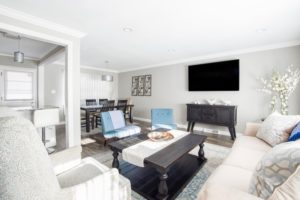 Home_staging_living room