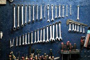 garage_organized